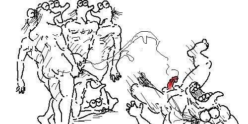 【朗報】最近のオナホ、進化する